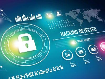 Cybersecurity in Manhattan